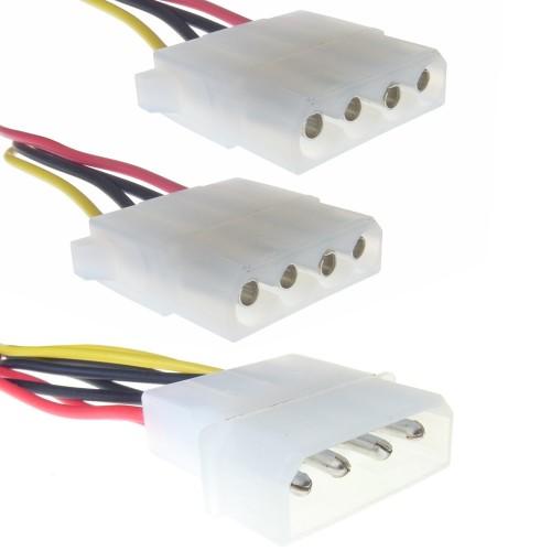 Connekt Gear COPPL0030 internal power cable