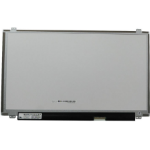 MicroScreen MSC116H40-001G Display notebook spare part