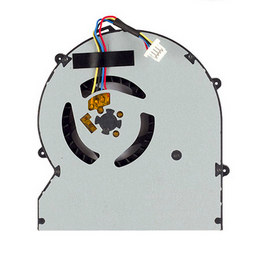 HP 727766-001 Thermal module notebook spare part