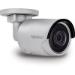 Trendnet TV-IP326PI cámara de vigilancia Cámara de seguridad IP Interior y exterior Bala Techo 1920 x 1080 Pixeles