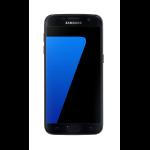 Samsung Galaxy S7 SM-G930F Single SIM 4G 32GB Black