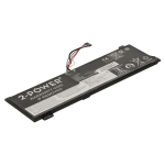 2-Power 2P-5B10R32998 notebook spare part Battery