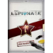 Nexway Tropico 5 - Espionage (DLC) Video game downloadable content (DLC) PC/Mac/Linux Español