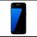 "Samsung Galaxy S7 SM-G930F 12.9 cm (5.1"") 4 GB 32 GB Single SIM Black 3000 mAh"