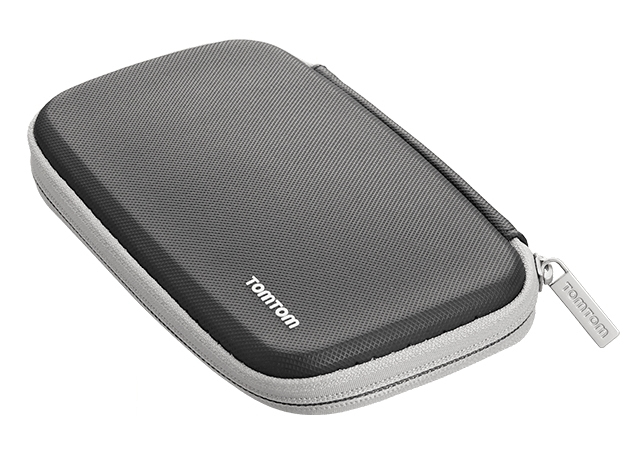 Classic Carry Case For Devices 6in