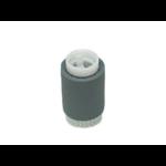 MicroSpareparts MUXMSP-00087 Multifunctional Roller