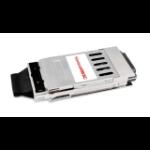 Swiss Gbic - GBIC 1000Base-SX 100% Compatible NetGear