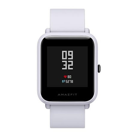 Xiaomi UYG4024RT smartwatch White LED 3.25 cm (1.28