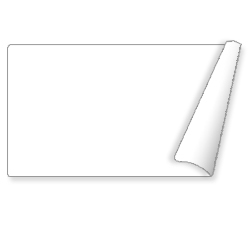 Seiko Instruments SLP-RSRL Blanco