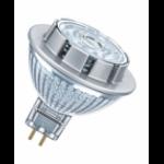 Osram Superstar 7.8W GU5.3 LED bulb Warm white A+