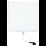 ZyXEL ANT3218 RP-SMA 18dBi network antenna