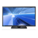Samsung LS24C45KMWV LED display