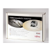 Fujitsu Consumable Kit fi-5900C