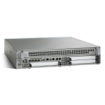 Cisco ASR 1002 Ethernet LAN Grey