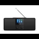 Philips TAR8805/10 radio Internet Digital Black