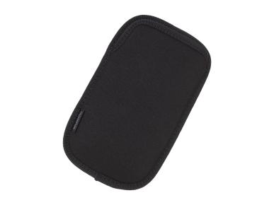 Olympus CS 147 Dictaphone Briefcase case Black