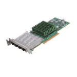 Supermicro AOC-STG-I4S networking card Internal Ethernet 8000 Mbit/s