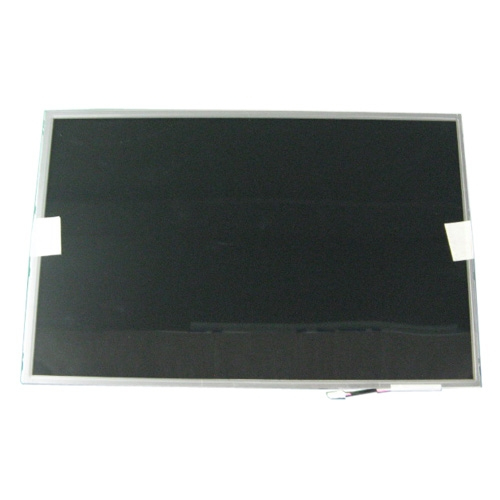 DELL WP948 notebook spare part