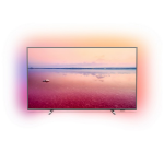 "Philips 6700 series 55PUS6754/12 TV 139,7 cm (55"") 4K Ultra HD Smart TV Wifi Plata"