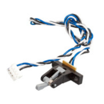 Lexmark Sensor Media Manual Input