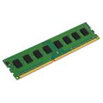 Hynix 8GB DDR3L-1600 8GB DDR3L 1600MHz ECC memory module