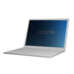 "Dicota Secret 2-Way Frameless display privacy filter 33 cm (13"")"