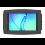 """Maclocks Space 9.6"""" Black tablet security enclosure"""