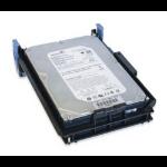 Origin Storage 1TB SATA 1000GB Serial ATA internal hard drive