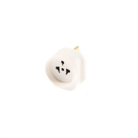 SMJ TADTTC-DX power plug adapter