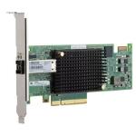Hewlett Packard Enterprise QR558A Internal interface cards/adapterZZZZZ], QR558A