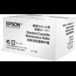 Epson C13S210049 Printer ink roller 200000pages printer roller