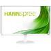 """Hannspree Hanns.G HS 246 HFW 59.9 cm (23.6"""") 1920 x 1080 pixels Full HD LED White"""