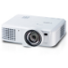 Canon LV WX300ST