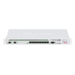 Mikrotik CCR1036-8G-2S+ Ethernet LAN wired router