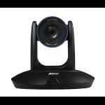 "AVerMedia PTC500S 2 MP Black 1920 x 1080 pixels 60 fps CMOS 25.4 / 2.8 mm (1 / 2.8"")"