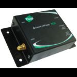 Digi ConnectPort X2 Cellular network gateway