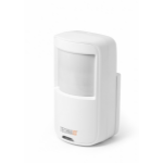 Technaxx TX-85 Passive infrared (PIR) sensor Wireless Wall White