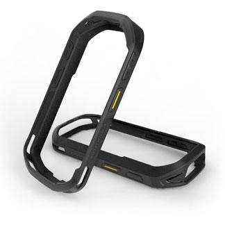 Zebra SG-MC40-RBOOT-01R mobile device case