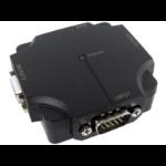 Cables Direct 2xSVGA 500Mhz SVGA 2x VGA