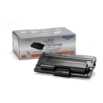 Xerox Phaser 3150 High Capacity Print Cartridge (5000 pages)