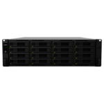 Synology RS4021xs+/128TB HAT5300 16 Bay