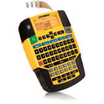 DYMO RHINO 4200 label printer QWERTY