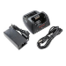 Honeywell 70E-HB-3 mobile device charger