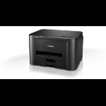 Canon MAXIFY iB4050 Colour 600 x 1200DPI A4 Wi-Fi Black inkjet printer