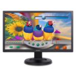 "Viewsonic VG Series VG2847SMH 28"" Full HD LCD/TFT Black computer monitor LED display"