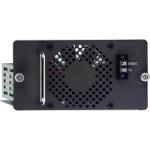 Trendnet TFC-1600R48 power supply unit