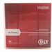 Imation DLT Cleaning Cartridge