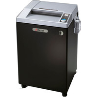 Rexel RLWS47 Wide Entry Strip Cut Shredder