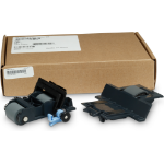 HP CE487A printer kit
