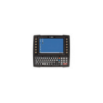 "Zebra VH10 800 GHz 20.3 cm (8"") 800 x 480 pixels Touchscreen Black"